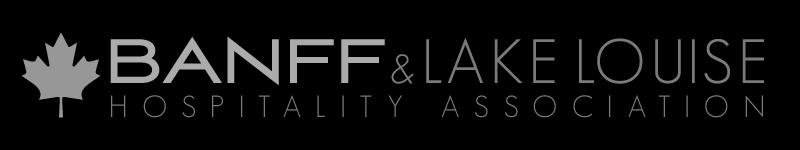 BLLHAT-Logo