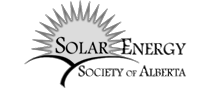 solar-energy-alberta