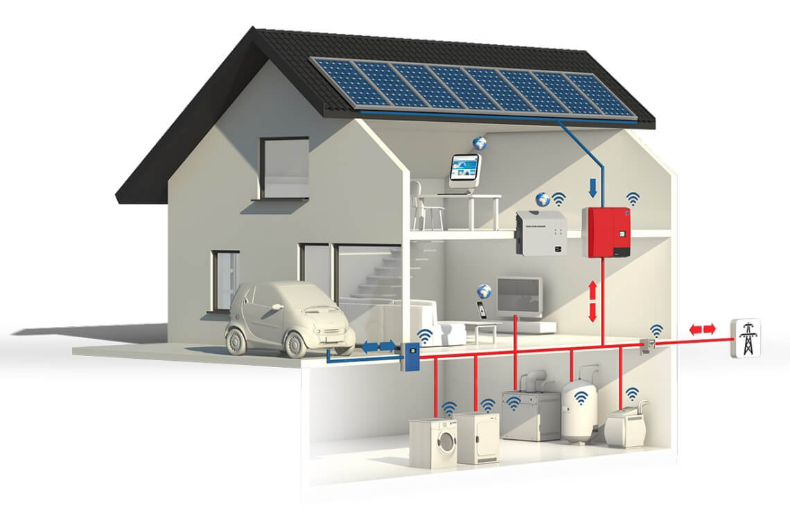 how-solar-works-compressed