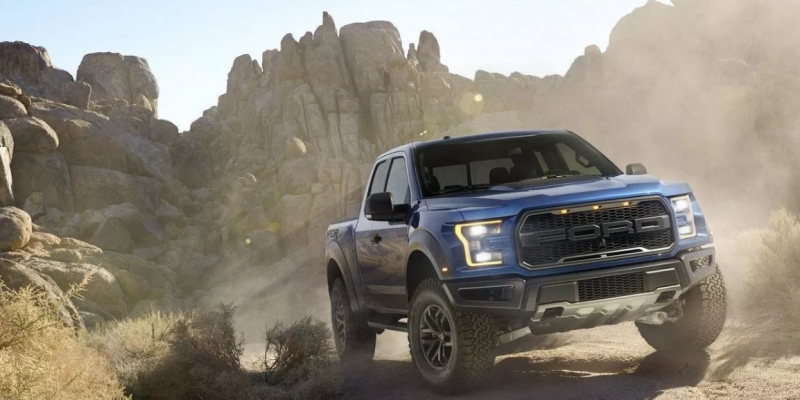 https://electrek.co/2019/01/16/ford-all-electric-f150-pickup-truck/