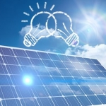 Tips to Consider Before Investing in a Solar System