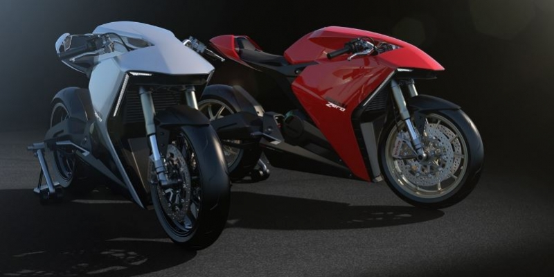 https://www.motofire.com/2017/12/how-long-until-an-all-electric-ducati/