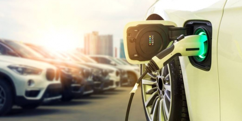 https://dailyhive.com/calgary/alberta-communities-electric-vehicle-charging-stations-2019