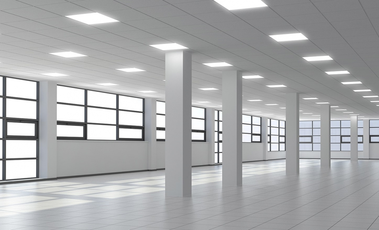 office LED