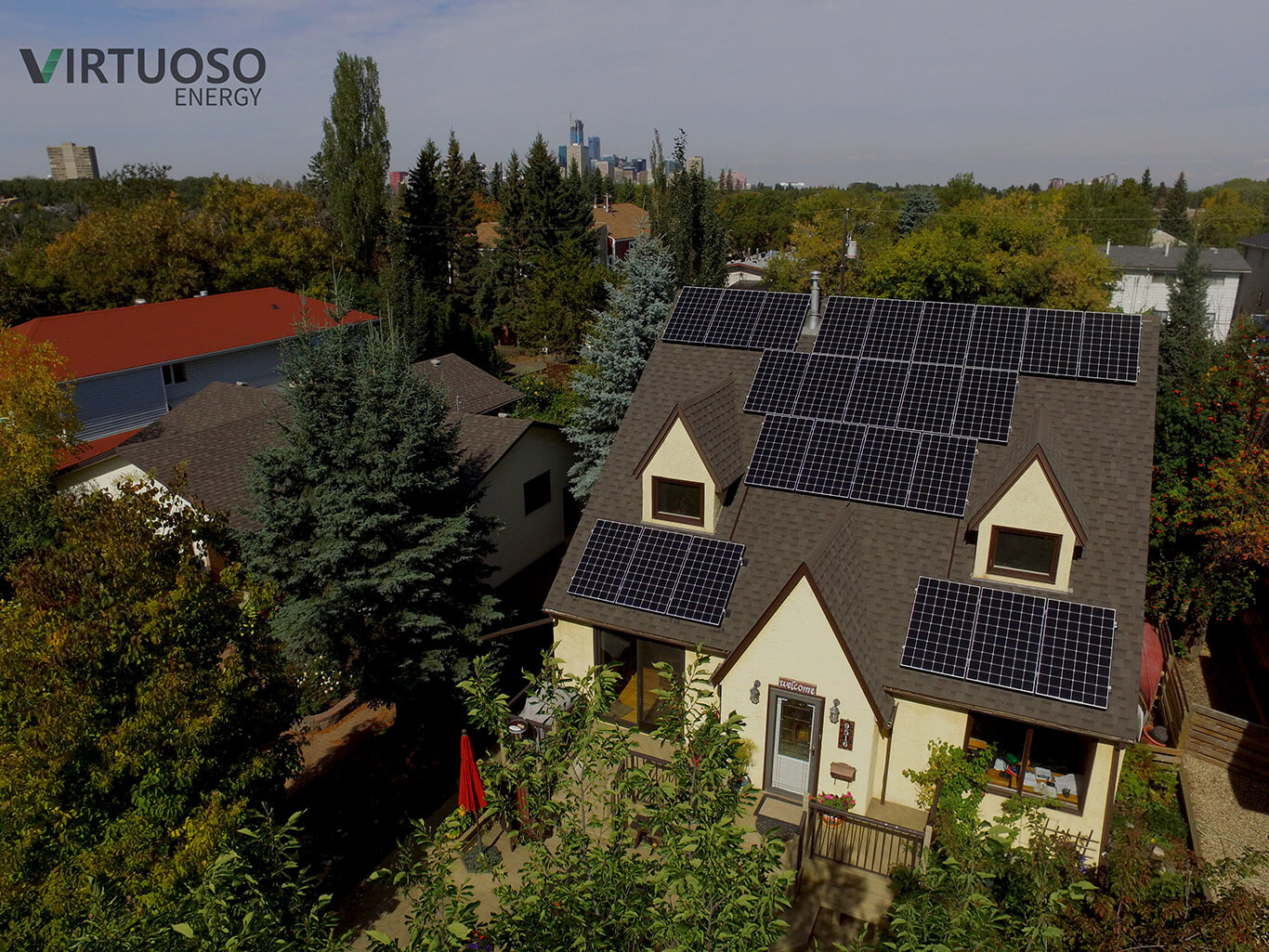 home-with-solar-in-edmonton-ab