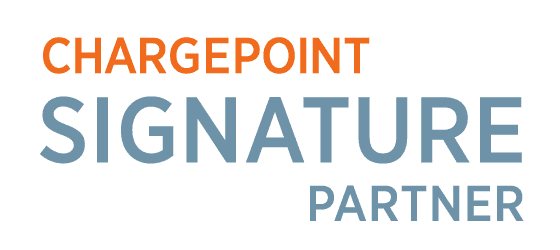 Chargepoint Signature Partner